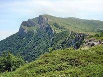 gora-bojko-3-1024x768-640x480.jpeg