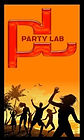 Party Lab.jpg