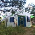 шатер.jpg