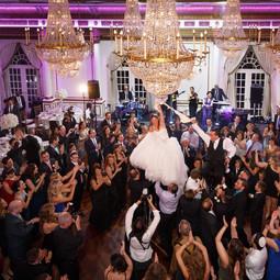 CrystalPlaza wedding.jpg