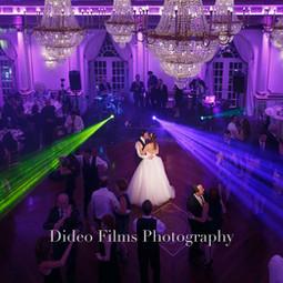 Eleonora wedding first dance.jpg