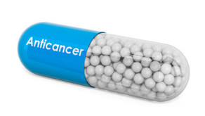 Unimed deve fornecer e custear medicação oral para câncer