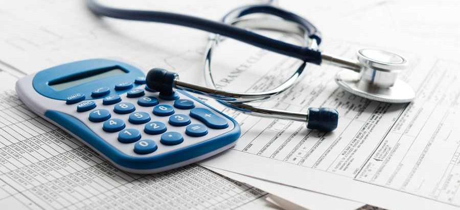 Plano de saúde não pode ser cancelado sem aviso prévio a beneficiário
