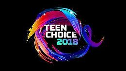 2018-teen-choice-awards-logo.jpg