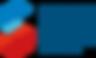1280px-Logo_Service_civique.svg.png