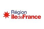 Logo_île_de_France.png