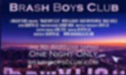 BrashBoysClub.png