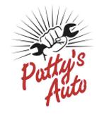 patty'sautoimage.png