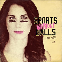 SportsWithoutBalls_ATCcover.jpg