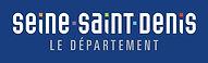 Logo seine-saint-denis.jpg
