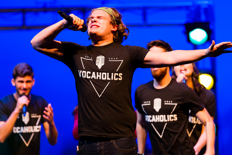 icca---vocaholics-173_40641600432_o