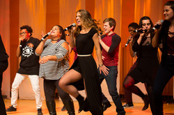singstrong---vocaholics-182_40246407582_