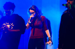 singstrong---vocaholics-157_40246410492_