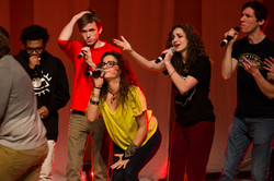 singstrong---vocaholics-119_40246415552_