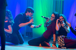 singstrong---vocaholics-159_40246410202_