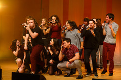 singstrong---vocaholics-170_40246408962_