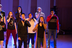singstrong---vocaholics-106_40246417052_