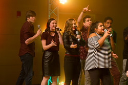 singstrong---vocaholics-178_40246408032_