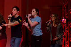 singstrong---vocaholics-120_39394208815_