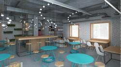 Concept Cafe Ateneu 03