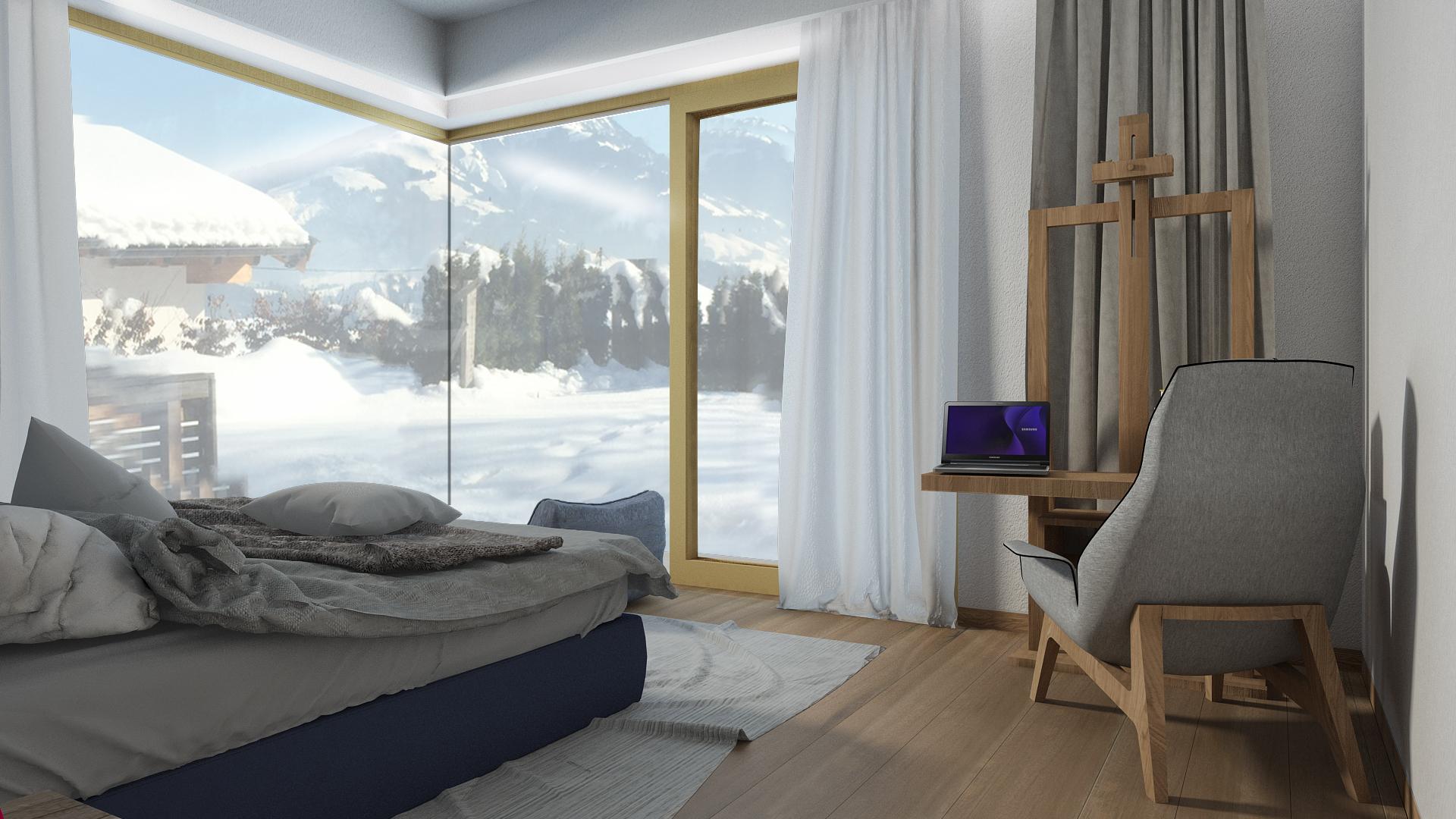 Tyrol dormitor 06