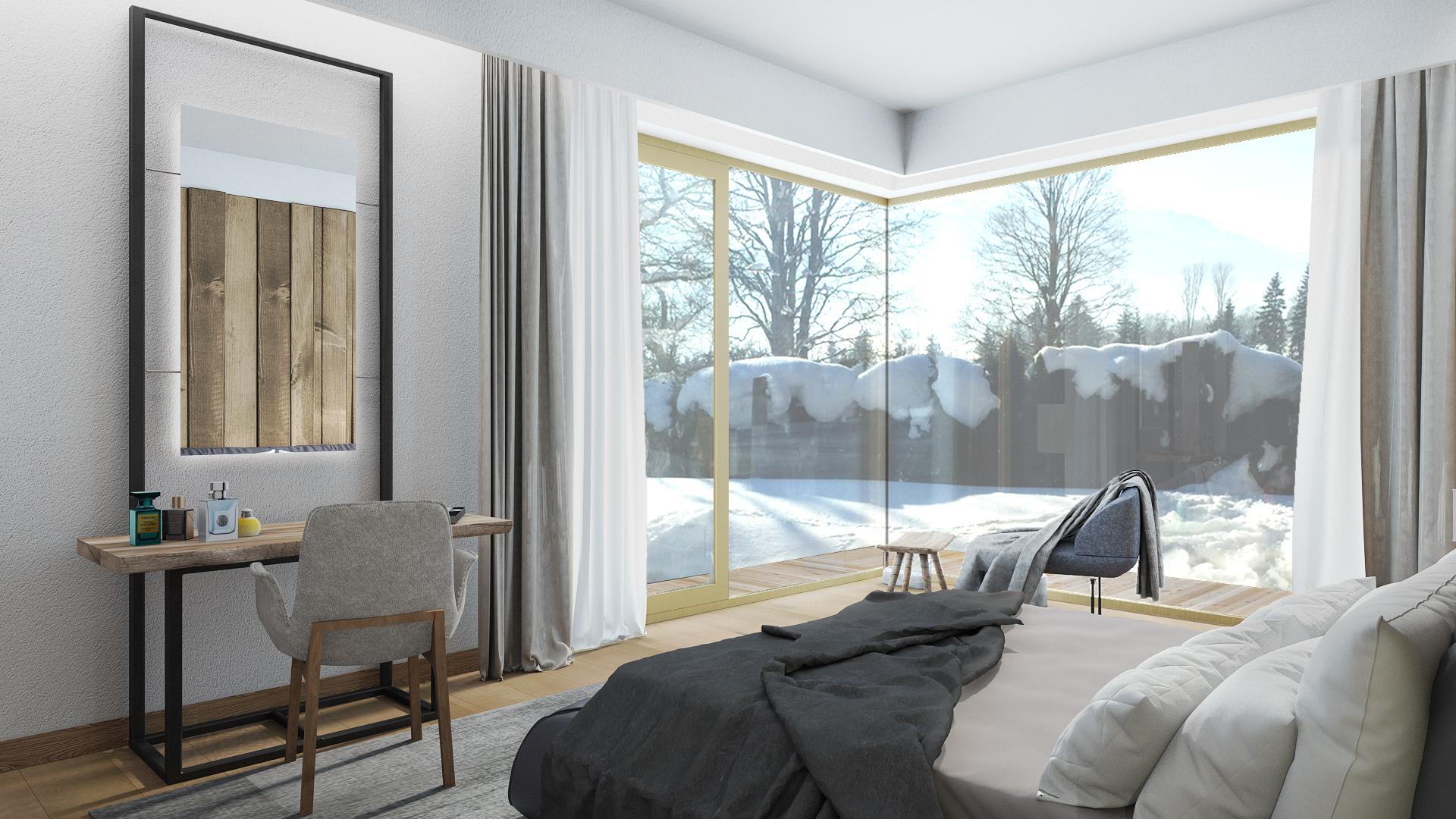 Tyrol dormitor 01