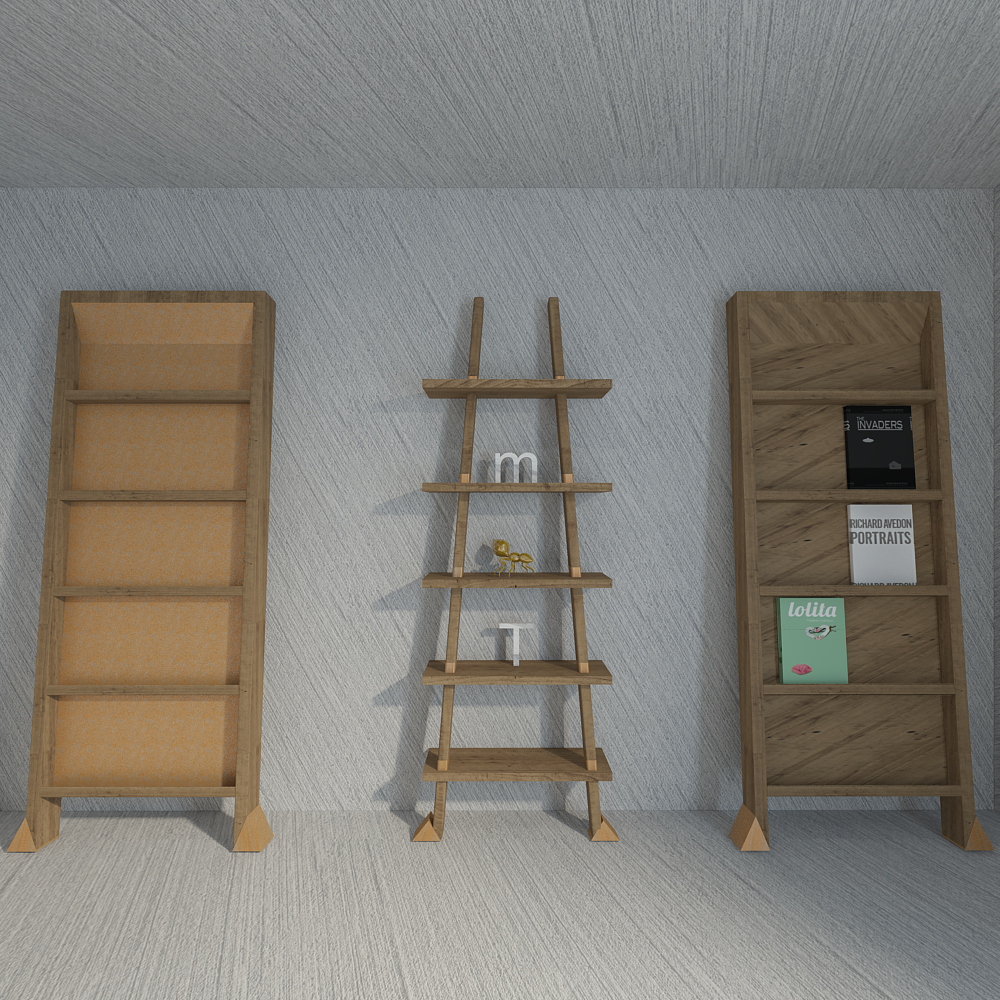 Concept mobila 13