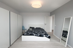 Apartament Dimitrie Cantemir 08