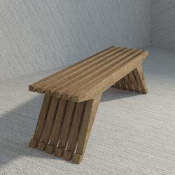 Concept mobila 09