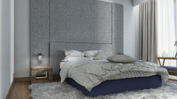 Tyrol dormitor 07
