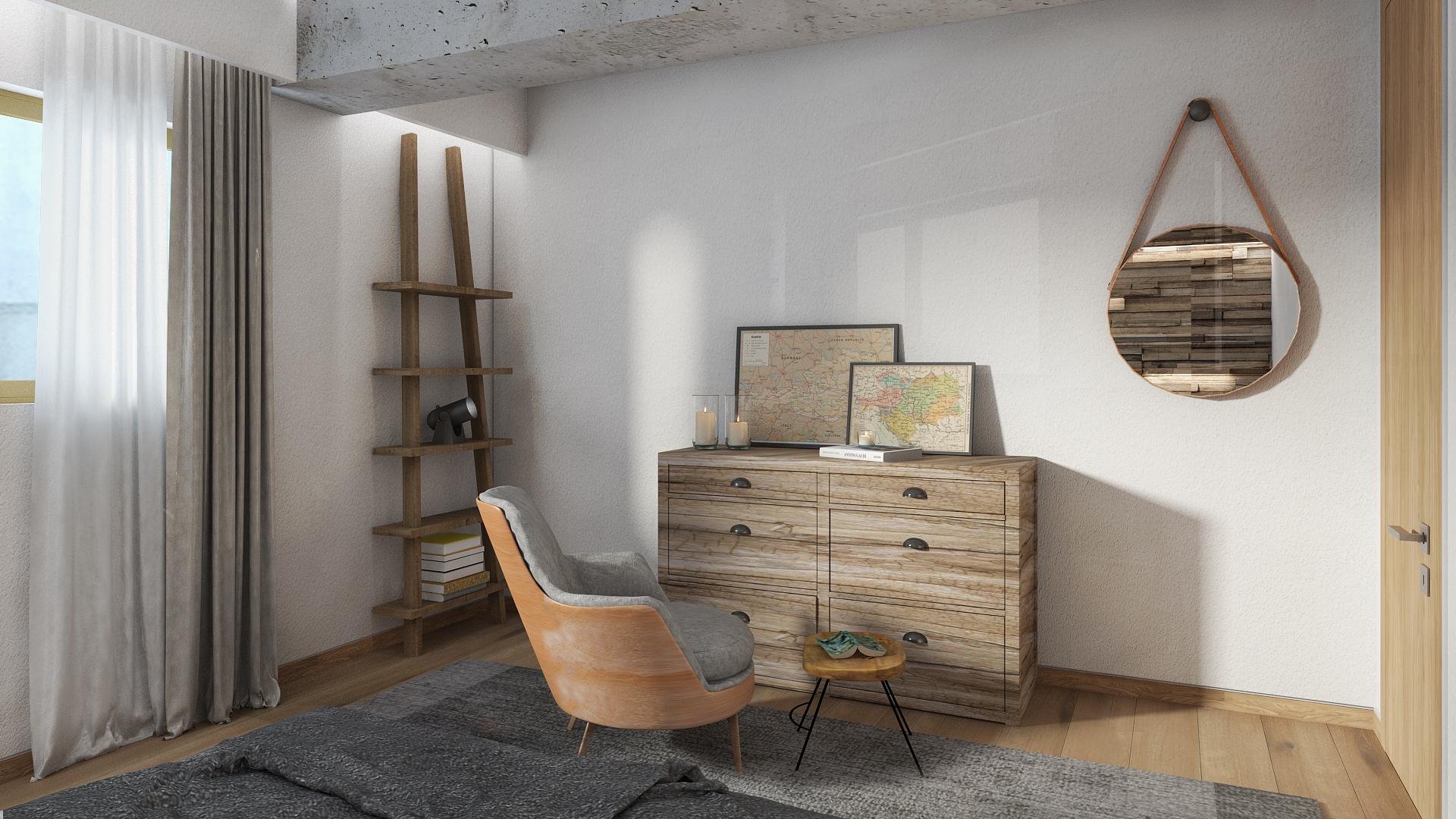 Tyrol dormitor 04
