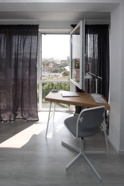 Apartament Dimitrie Cantemir 04