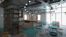 Concept Cafe Ateneu 02