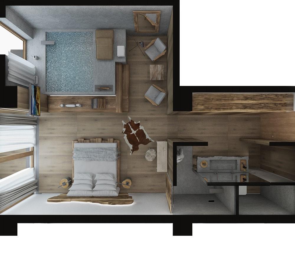 Hotel concept 05