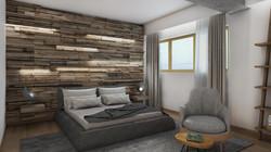 Tyrol dormitor 03