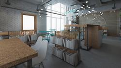 Concept Cafe Ateneu 04