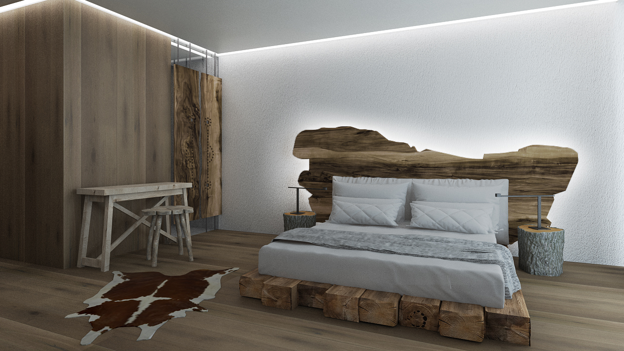 Hotel concept 04