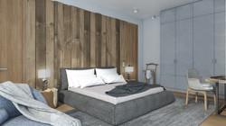 Tyrol dormitor 02