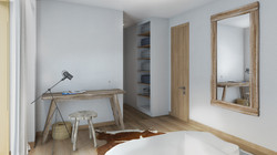 Tyrol dormitor 10