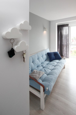 Apartament Dimitrie Cantemir 02