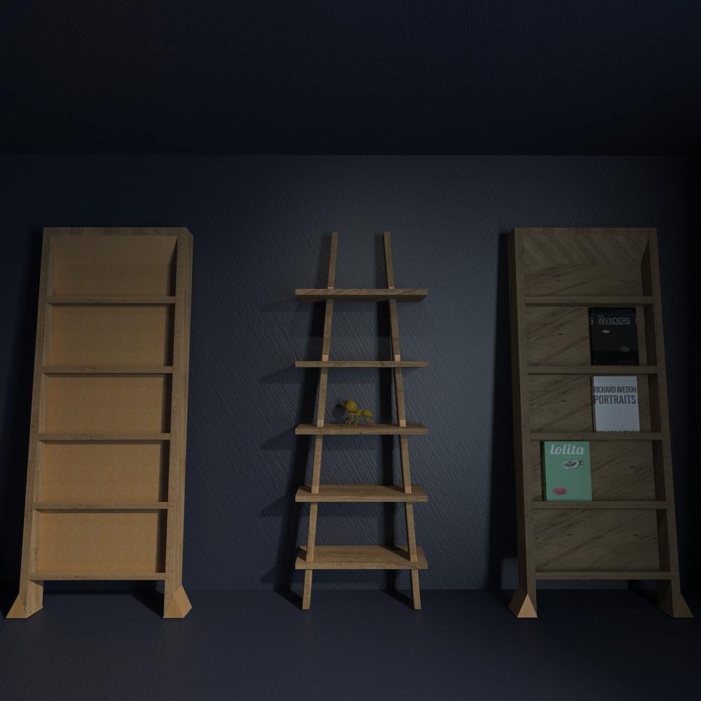 Concept mobila 15