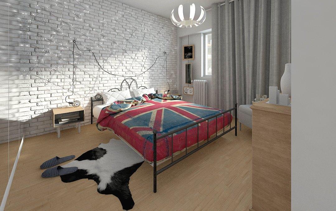 Apartament Plaza Romania 03