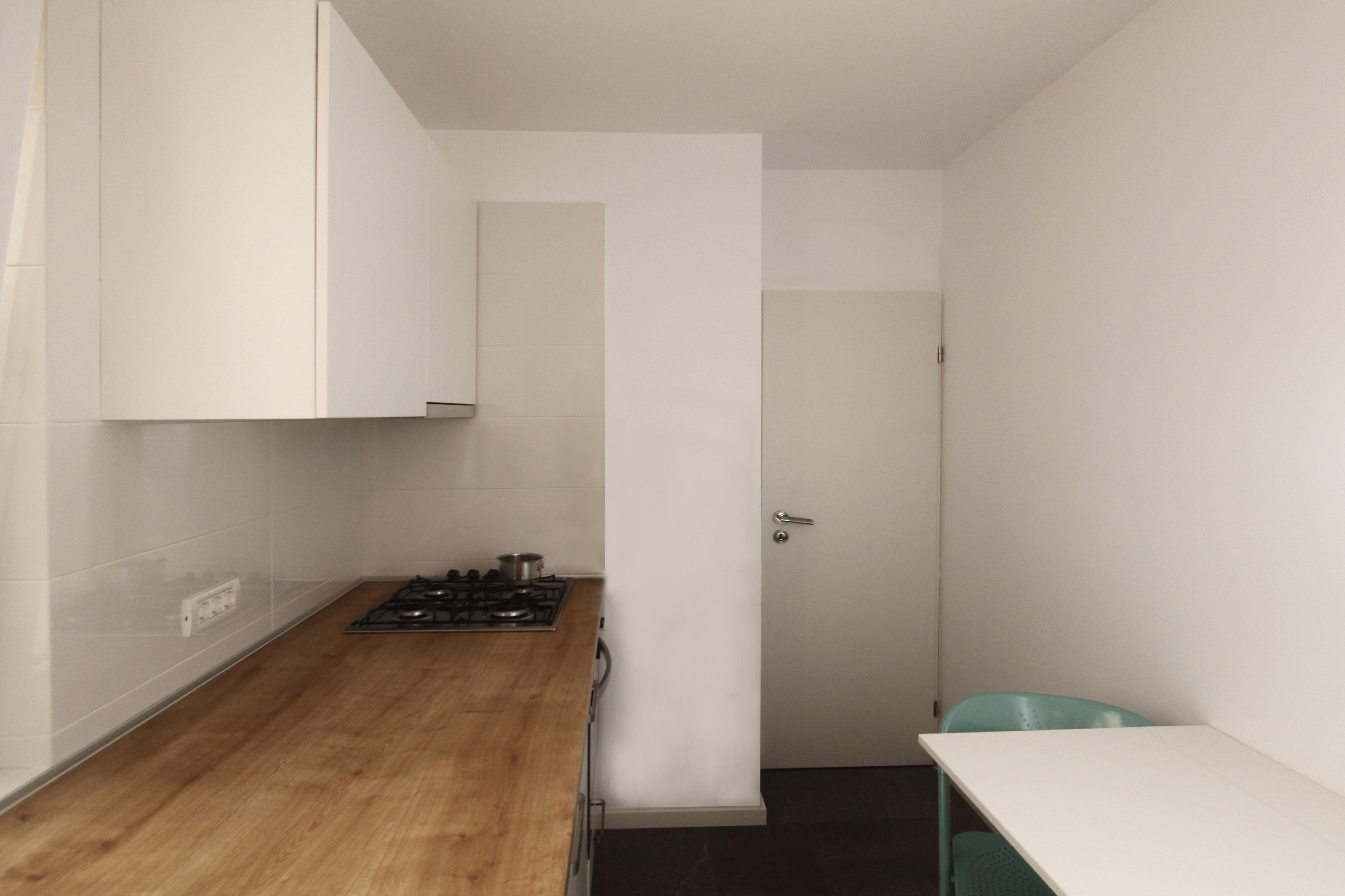 Apartament Dimitrie Cantemir 07