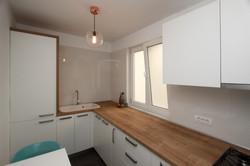 Apartament Dimitrie Cantemir 06