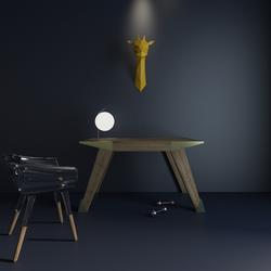 Concept mobila 02