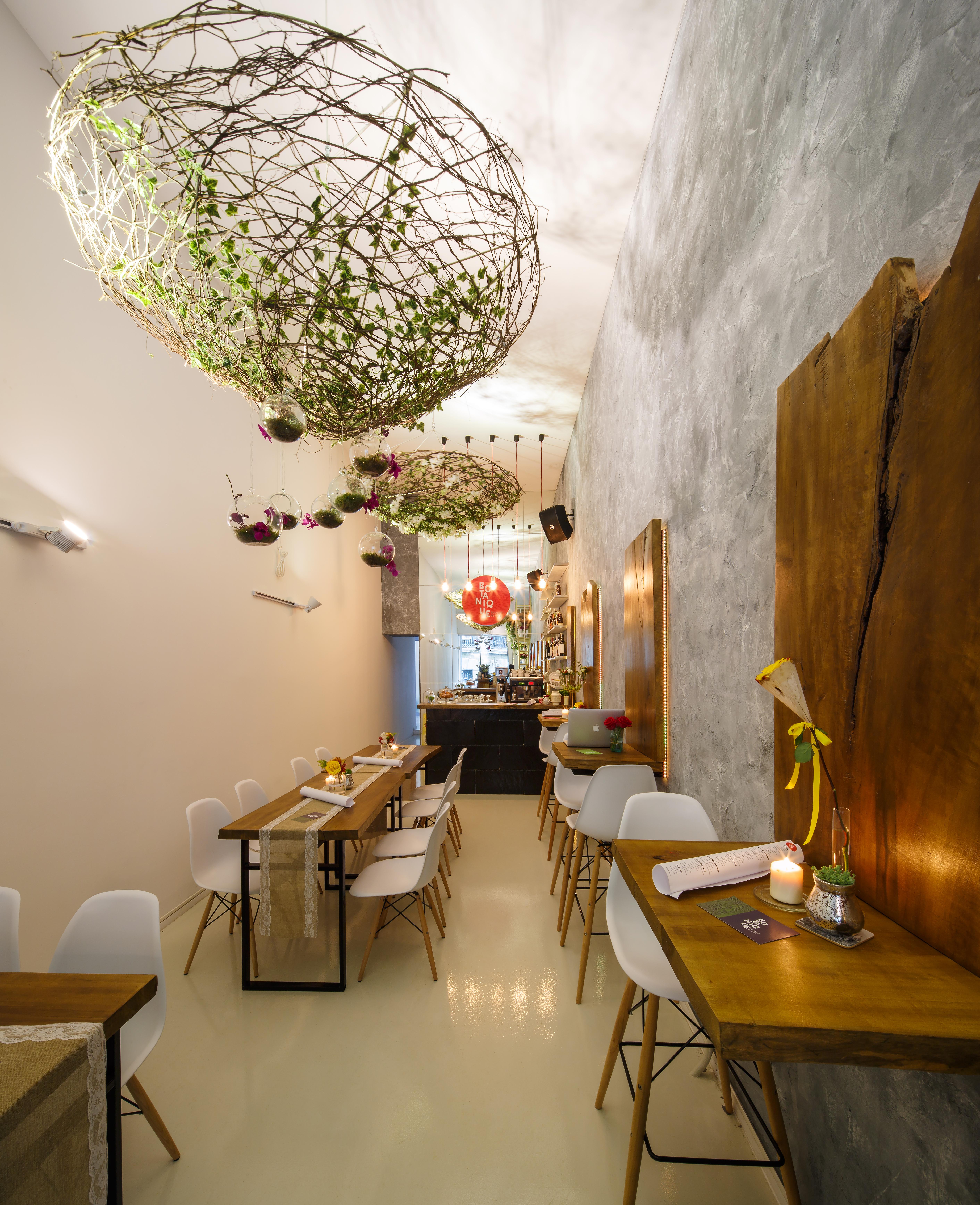 Cafe Botanique 03