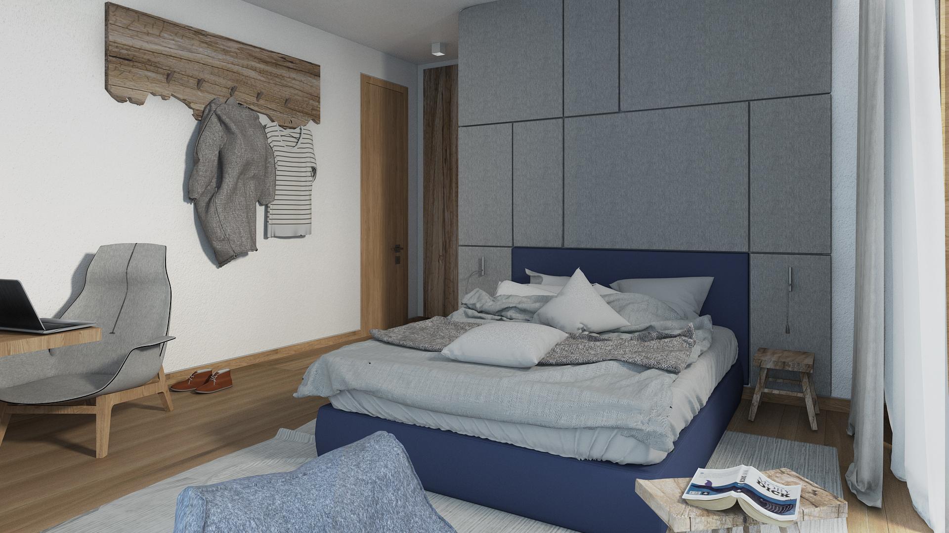 Tyrol dormitor 05