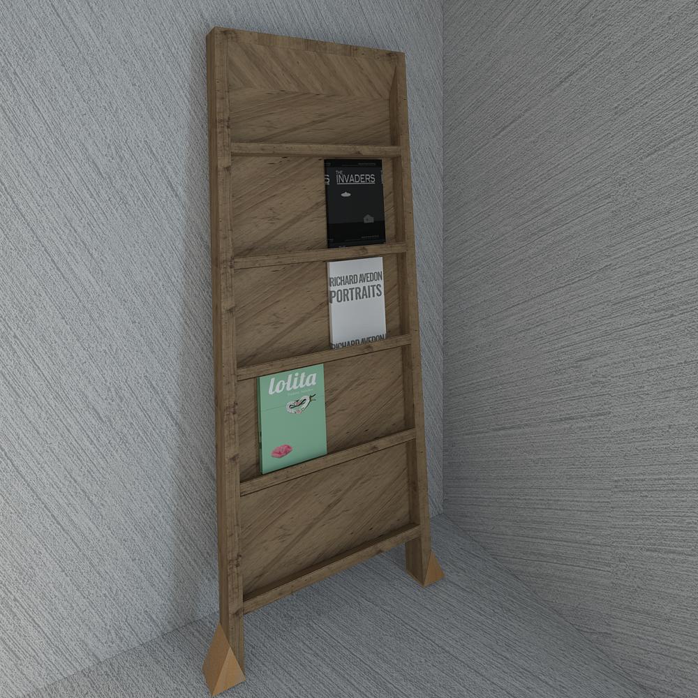 Concept mobila 10