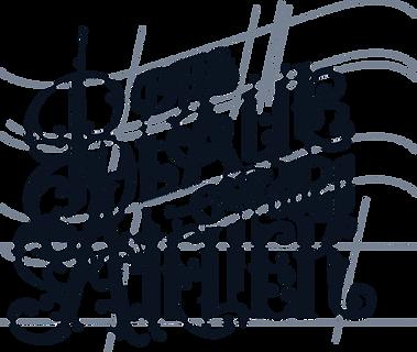 dasblaueatelier_logo_skizze_home.png