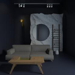 Concept mobila 05